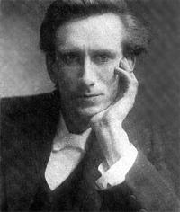 Oswald_Chambers_1906