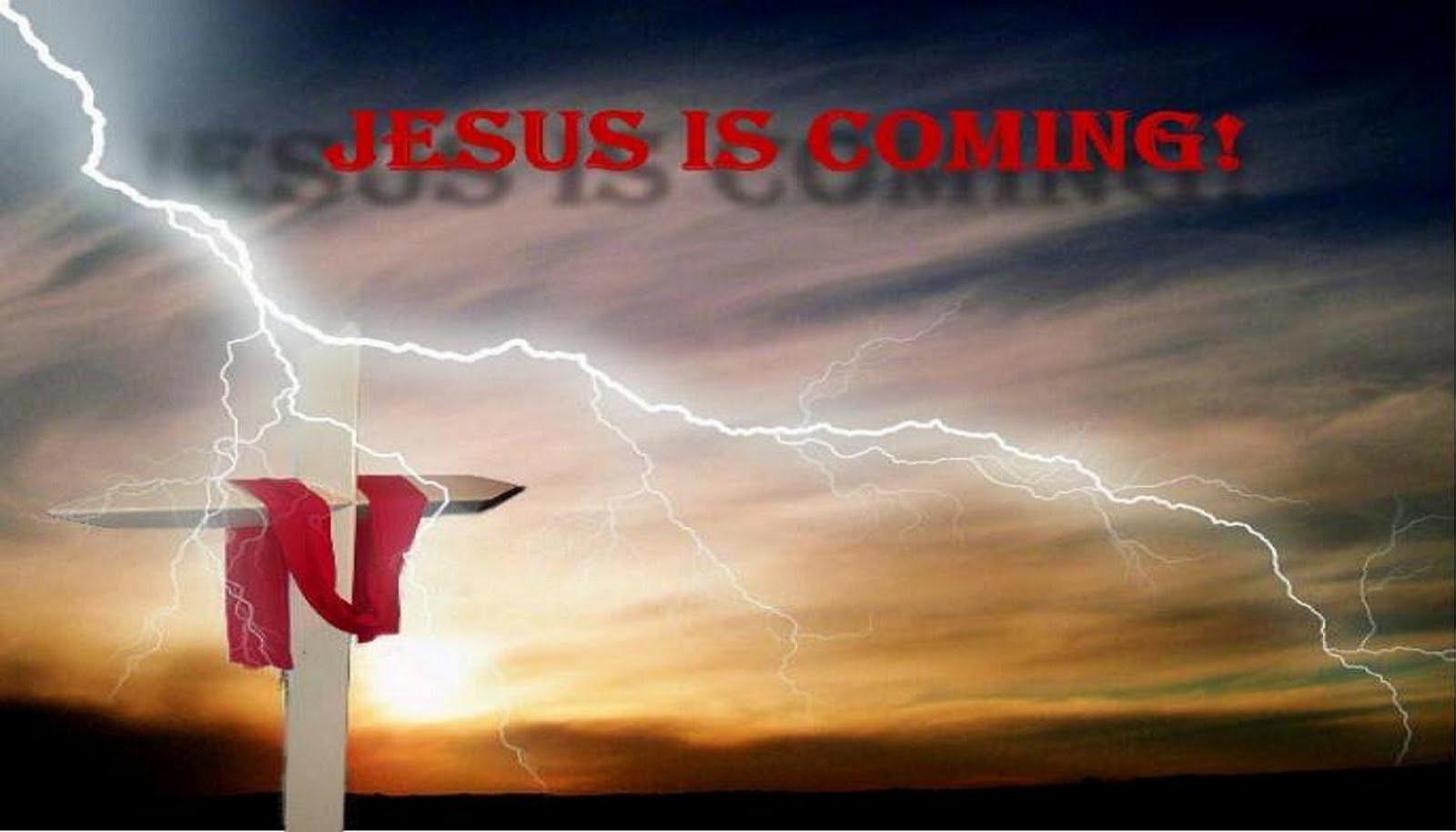 jesus coming again wwwpixsharkcom images galleries