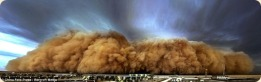 Sandstorm 1