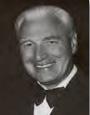 J. Sidlow Baxter