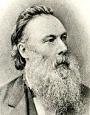 John MacDuff