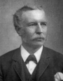 Archibald Brown